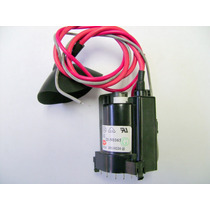 Flyback Fly Back Bsc25-n0365 Para Tv Televisores Lg