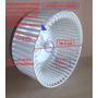 Turbina Aire Acondicionado 6000 A 12000 Btu