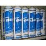 Gas Refrigerante 134a X 750 Grs Marca Cool La Caja X 12 Und