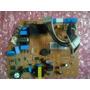 Tarjeta Electrónica Aire Acondicionado Lg 6871a20572g