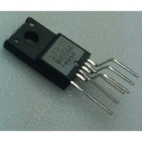 Stry6766 Ic Reg Original Sanken - Accesorios para Audio y