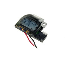 Corneta Speaker Buzzer Para Ipod Touch 4ta Generación