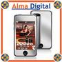 Lamina Protector Pantalla Tipo Espejo Ipod Touch 2g 3g