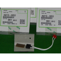 Termistor Ricoh Aficio 1022/2027/2510/mp2550/1035/2045 Corto