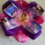 Lazos Frozen Violetta Sofia Monster High Pony Barbie Oferta!
