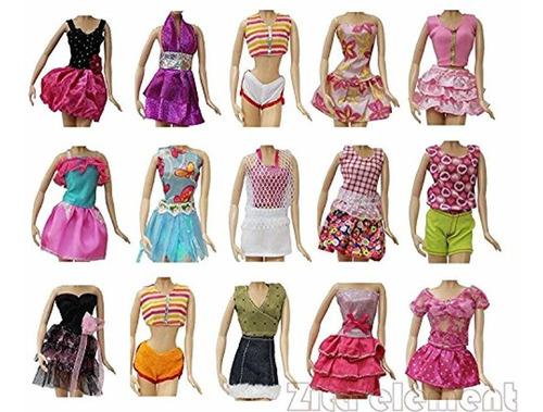 accesorios ropa ropa
