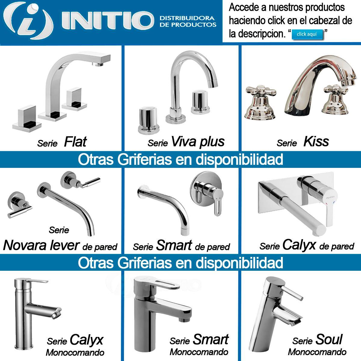 accesorios set para baño completo viva 6 piezas hydros. Cargando zoom. 3bb779f05699