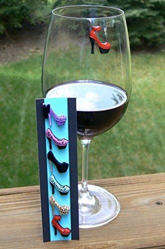 accesorios sistema del vino de regalo con el sacacorchos co