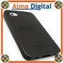 Forro Acrigel Samsung Galaxy Tab Forro Protector Manguera