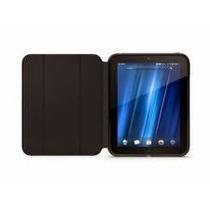 Estuche Original Hp. Touchpad 9.7 Unico Autentico De Fabrica