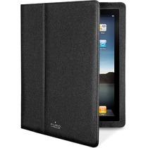 Cover Forro Estuche Protector Puro Tablet 10.1 Universal