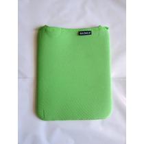 Forro Antigolpes Tablet 7 Pulgadas Profesional Original Usa