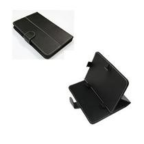 Forro Estuche Smartphone Tablet De 10 Equiprog