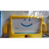 Forro Tablet Ibuy Original Samsung O Cualquier Tablet 7