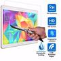 Mica De Vidrio Templado P/ Tablet Samsung Tab A 9.7 Pulgadas