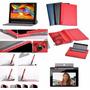 Funda Lenovo Yoga Tab 3 Pro Yt3 X90f 10.1