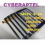 Tactil Para Tablet Prolink_ Modelo 0696b