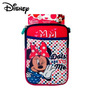 Funda Disney Minnie P/tablet Universal 7/8 Pink/blue