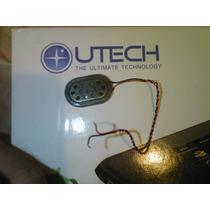 Corneta De Tablet Utech Um-760