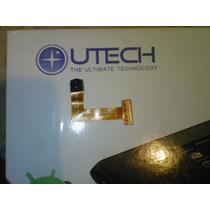 Camara Web Original Para Tablet Utech Um-760