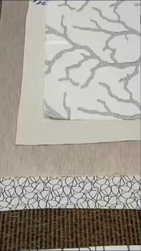 accesorios, tejidos para persianas y toldos