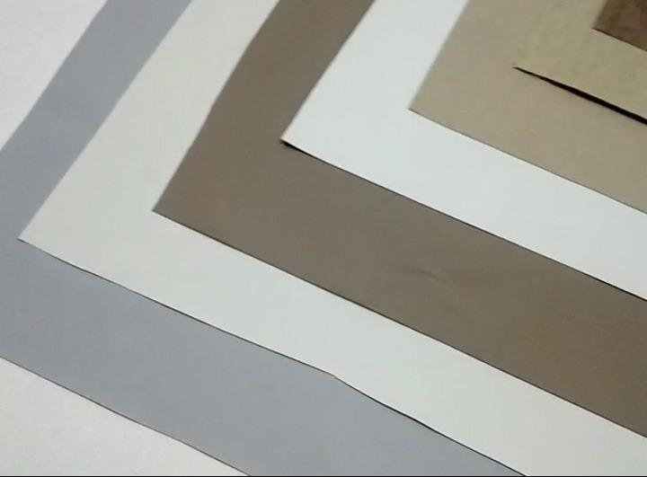 Accesorios tejidos para persianas y toldos en mercado libre for Accesorios para toldos