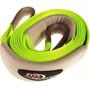 Cincha Arb Verde 16 Ft ( T4x4 )