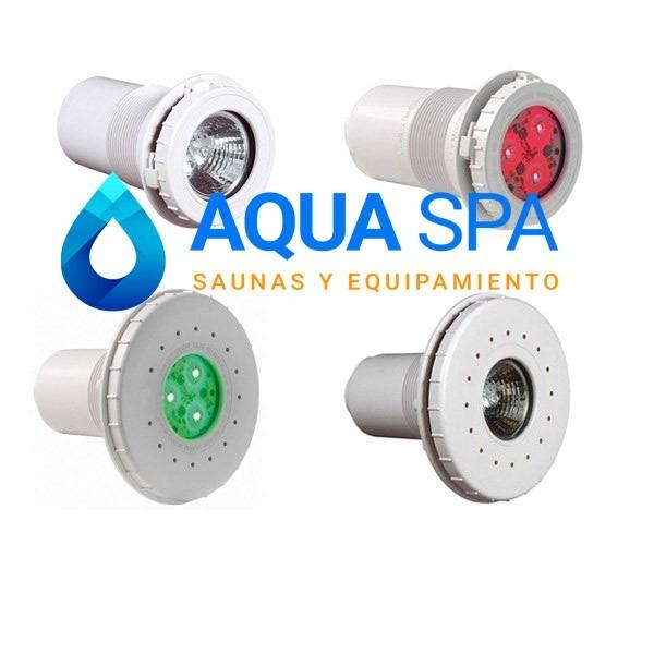 Accesorios y equipos para piscinas s 150 00 en mercado for Accesorios para piscinas