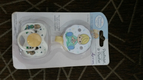 accesorios y medias de bebe