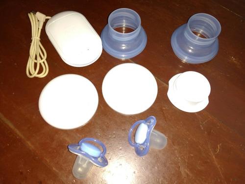 accesorios y repuestos de esterilizador marca avent bebe