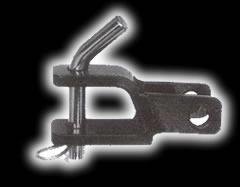 accesoriosweb enganche con perno para ford f 100     1427
