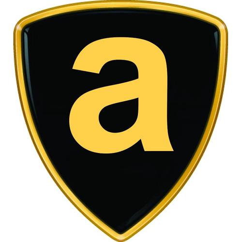 accesoriosweb jaula antivuelco cromada ford f100 73-98 11002