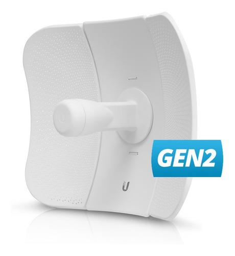 access point antena litebeam mimo airmax ac gen2 cpe wifi