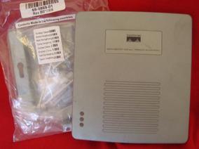 Avail Access Point Air Ap1231g A K9 802 11g Ios Ap W - Conectividad
