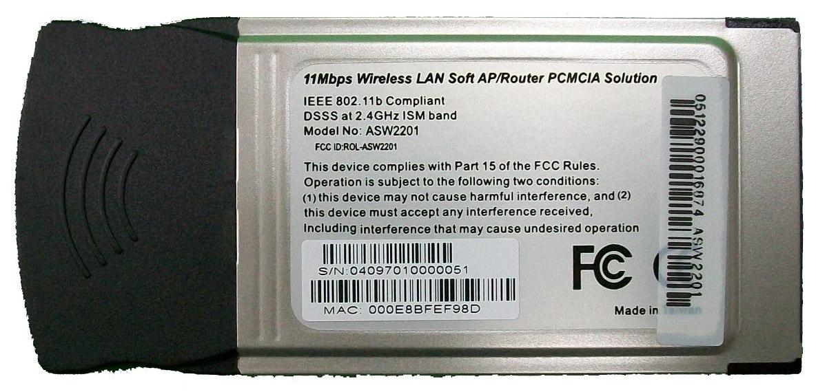 ASW2201 WIRELESS WINDOWS XP DRIVER DOWNLOAD