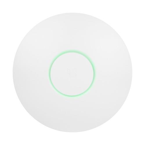 access point ap unifi uap - lr longo alcance mimo ubiquiti