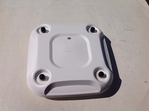 access point cisco air-cap3702e-n-k9 nuevo
