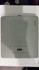Access Point Cisco Aironet Air-ap1231g-a-k9