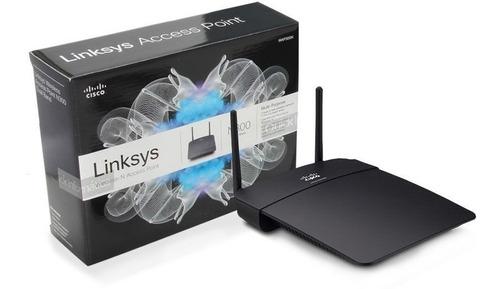 access point cisco wap300n n300 dual band wap 300 linksys