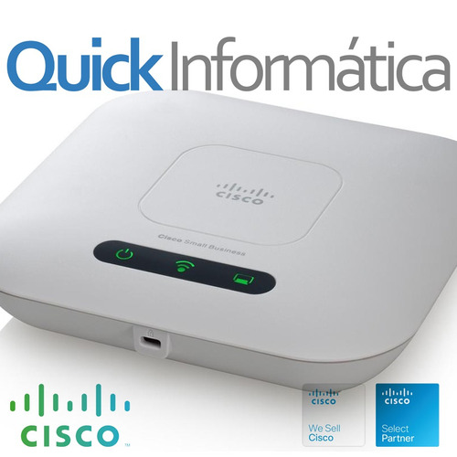 access point cisco wireless