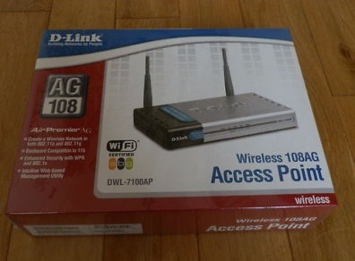 D-LINK WIRELESS 108AG WINDOWS 8 X64 DRIVER DOWNLOAD