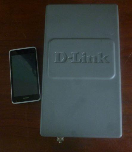 D-Link DWL-7700AP Driver (2019)