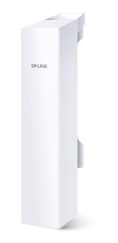 access point exterior tp-link cpe 220 2.4ghz 300mbp 12dbi