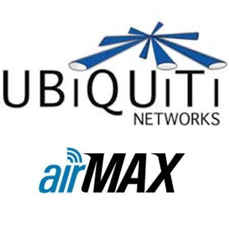 access point exteriores ubiquiti networks nanostation locom2