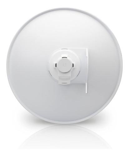 access point pbe-m5-400 antena powerbeam ubiquiti