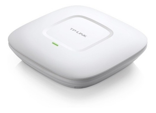 access point punto de acceso tp link eap120 wireless 300mbps