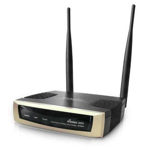 access point senao engenius 800mw 300mbps gigabit ecb-350