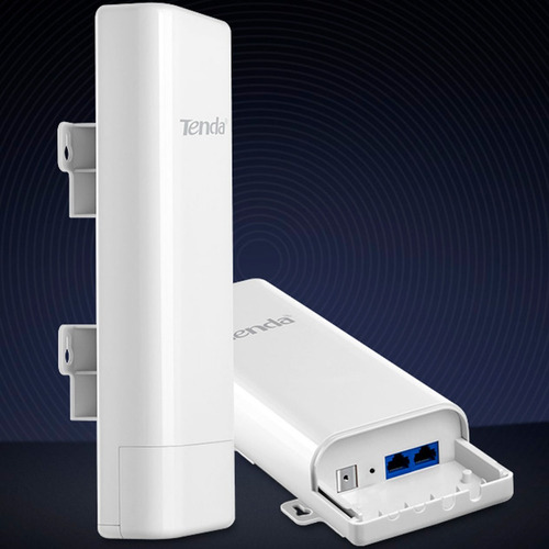 access point tenda