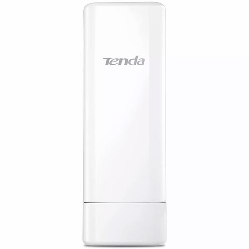 access point tenda o3 2.4ghz 150mbits 12dbi