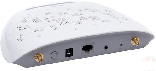 access point tp-link